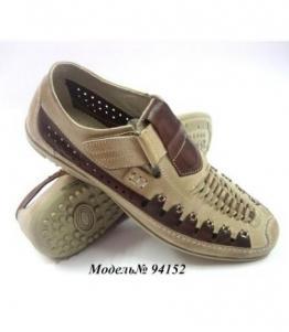 Мокасины мужские оптом, обувь оптом, каталог обуви, производитель обуви, Фабрика обуви Валерия, г. Ростов-на-Дону