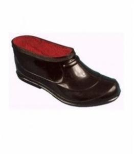 галоши садовые оптом, обувь оптом, каталог обуви, производитель обуви, Фабрика обуви ООО &quotТРЭК&quot, г. Волжский