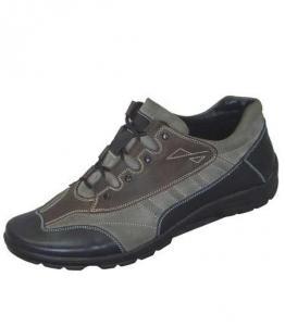 Кроссовки мужские, фабрика обуви Dands, каталог обуви Dands,Таганрог