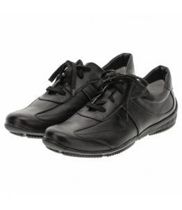 Полуботинки мужские спортивные, Фабрика обуви Меркурий, г. Санкт-Петербург