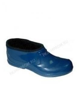 Галоши ПВХ садовые оптом, обувь оптом, каталог обуви, производитель обуви, Фабрика обуви ХимПром, г. Ростов-на-Дону