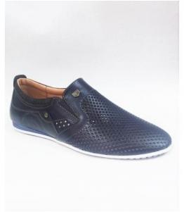 Мужские туфли оптом, обувь оптом, каталог обуви, производитель обуви, Фабрика обуви Bagrat, г. Ростов-на-Дону