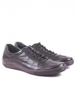 Кеды мужские оптом, обувь оптом, каталог обуви, производитель обуви, Фабрика обуви Ronox, г. Томск