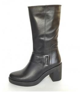 Женские сапоги оптом, обувь оптом, каталог обуви, производитель обуви, Фабрика обуви M.Stile, г. Пятигорск