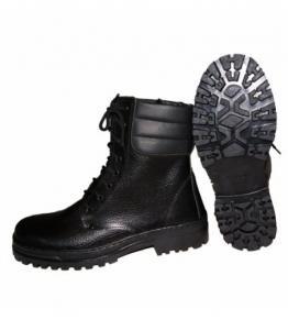 Берцы, фабрика обуви Золотой ключик, каталог обуви Золотой ключик,Чебоксары