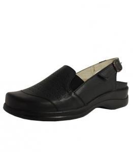 Босоножки женские ортопедические оптом, обувь оптом, каталог обуви, производитель обуви, Фабрика обуви Фабрика ортопедической обуви, г. Санкт-Петербург