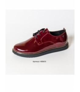 Женские туфли Dixi оптом, обувь оптом, каталог обуви, производитель обуви, Фабрика обуви Dixi, г. Ростов-на-Дону