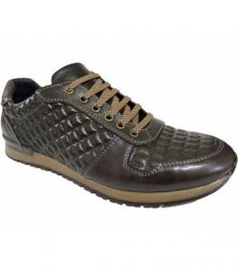 Мужские кроссовки оптом, обувь оптом, каталог обуви, производитель обуви, Фабрика обуви Largo, г. Махачкала