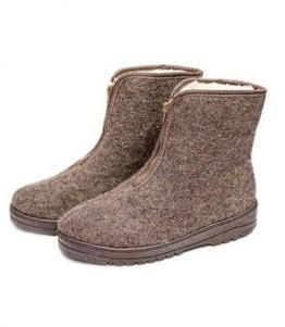 Сапоги суконные мужские оптом, обувь оптом, каталог обуви, производитель обуви, Фабрика обуви Муромец, г. с. Ковардицы