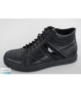 Ботинки мужские оптом, обувь оптом, каталог обуви, производитель обуви, Фабрика обуви АРСЕКО, г. Москва
