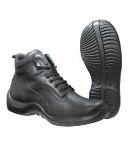 Ботинки мужские Baltman, Фабрика обуви Альпинист, г. Санкт-Петербург