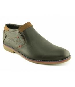 Ботинки мужские Boksich оптом, обувь оптом, каталог обуви, производитель обуви, Фабрика обуви Boksich, г. Махачкала