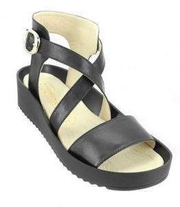 Сандалии женские оптом, обувь оптом, каталог обуви, производитель обуви, Фабрика обуви Клотильда, г. Пятигорск