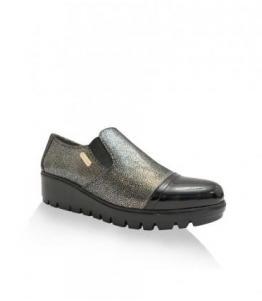 Туфли женские, фабрика обуви Gugo shoes, каталог обуви Gugo shoes,Пятигорск