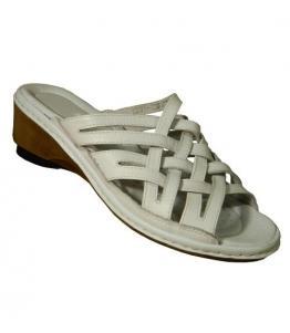 Шлепанцы женские оптом, обувь оптом, каталог обуви, производитель обуви, Фабрика обуви Inner, г. Санкт-Петербург