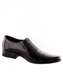 Туфли мужские оптом, Фабрика обуви Kosta, г. Махачкала