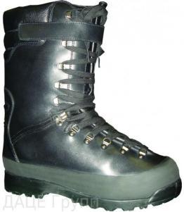 Ботинки для низких температур оптом, обувь оптом, каталог обуви, производитель обуви, Фабрика обуви ДАЦЕ Групп, г. Кузнецк