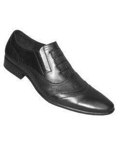 Туфли мужские оптом, обувь оптом, каталог обуви, производитель обуви, Фабрика обуви Inner, г. Санкт-Петербург