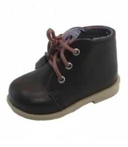 Ботинки детские, фабрика обуви Римал, каталог обуви Римал,Давлеканово