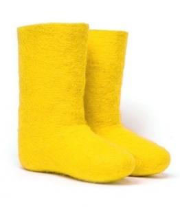 Валенки женские оптом, обувь оптом, каталог обуви, производитель обуви, Фабрика обуви ВаленкиОпт, г. Чебоксары