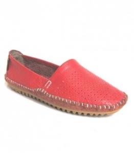 Мокасины женские оптом, Фабрика обуви Elite, г. Санкт-Петербург