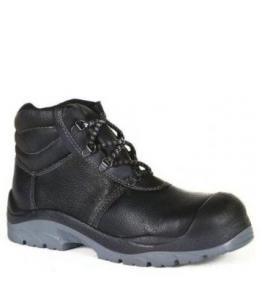 Ботинки рабочие с композитным подноском оптом, обувь оптом, каталог обуви, производитель обуви, Фабрика обуви Центр Профессиональной Обуви, г. Москва