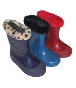 Сапоги ПВХ детские  оптом, обувь оптом, каталог обуви, производитель обуви, Фабрика обуви Dvin, г. Ростов-на-Дону