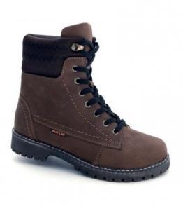 Ботинки женские, фабрика обуви Base-man shoes, каталог обуви Base-man shoes,Батайск