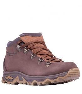 Ботинки туристические Анды оптом, обувь оптом, каталог обуви, производитель обуви, Фабрика обуви Trek, г. Пермь