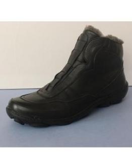 Кроссовки мужские, фабрика обуви Артур, каталог обуви Артур,Омск