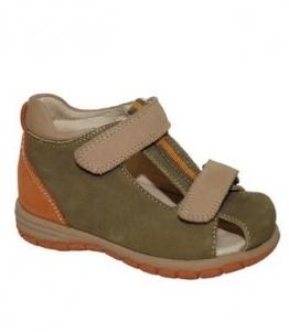Туфли ортопедические детские оптом, обувь оптом, каталог обуви, производитель обуви, Фабрика обуви Ринтек, г. Москва