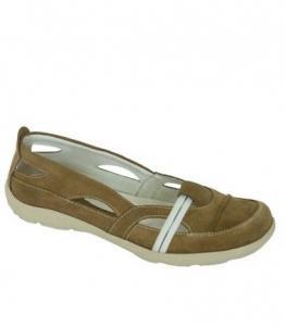 Балетки женские, Фабрика обуви Росток, г. Биробиджан