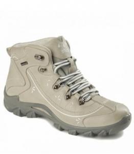 Кроссовки женские зимние, Фабрика обуви S-tep, г. Бердск