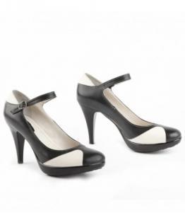 Туфли женские оптом, обувь оптом, каталог обуви, производитель обуви, Фабрика обуви Экватор, г. Санкт-Петербург