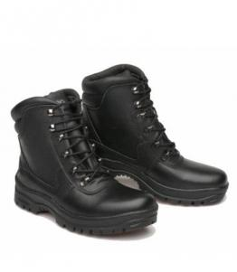 Ботинки армейские мужские оптом, обувь оптом, каталог обуви, производитель обуви, Фабрика обуви ЭлитСпецОбувь, г. Санкт-Петербург