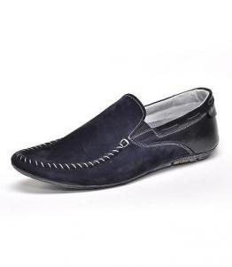 Мужские мокасины оптом, обувь оптом, каталог обуви, производитель обуви, Фабрика обуви SEVERO, г. Ростов-на-Дону