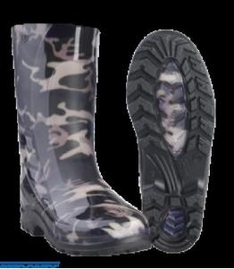 Сапоги резиновые мужские ПРЕСТИЖ, фабрика обуви Sardonix, каталог обуви Sardonix,Астрахань