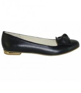 Балетки женские оптом, обувь оптом, каталог обуви, производитель обуви, Фабрика обуви OVR, г. Санкт-Петербург