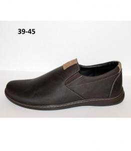 Туфли мужские оптом, обувь оптом, каталог обуви, производитель обуви, Фабрика обуви FS, г. Ростов-на-Дону