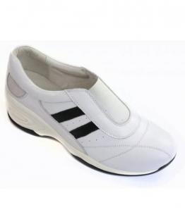 Кроссовки женские, Фабрика обуви Litfoot, г. Санкт-Петербкрг