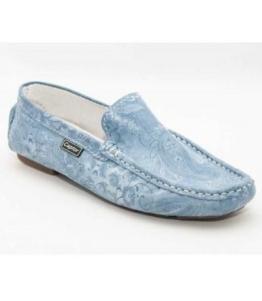 Мокасины женские, фабрика обуви Captor, каталог обуви Captor,Москва