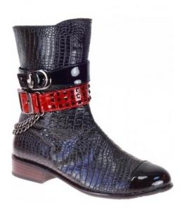 Полусапоги детские для девочек оптом, обувь оптом, каталог обуви, производитель обуви, Фабрика обуви Flois Kids, г. Москва