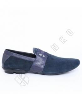 Туфли мужские оптом, обувь оптом, каталог обуви, производитель обуви, Фабрика обуви Franko, г. Санкт-Петербург