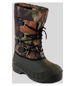 Сапоги охотничьи утепленные оптом, обувь оптом, каталог обуви, производитель обуви, Фабрика обуви Центр Профессиональной Обуви, г. Москва