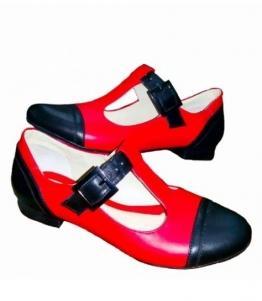 Босоножки женские, фабрика обуви Люкс, каталог обуви Люкс,Армавир