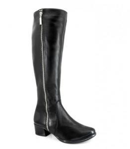 Сапоги женские зимние оптом, обувь оптом, каталог обуви, производитель обуви, Фабрика обуви Клотильда, г. Пятигорск
