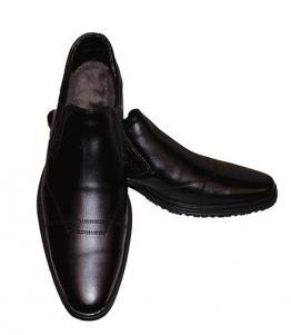 Туфли мужские, фабрика обуви Баско, каталог обуви Баско,Киров