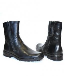Сапоги мужские оптом, обувь оптом, каталог обуви, производитель обуви, Фабрика обуви Манул, г. Санкт-Петербург