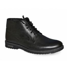 Ботинки мужские оптом, обувь оптом, каталог обуви, производитель обуви, Фабрика обуви Gans, г. Махачкала