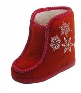 Бурки  детские оптом, обувь оптом, каталог обуви, производитель обуви, Фабрика обуви Римал, г. Давлеканово